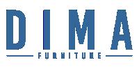Dima-Furniture-Jepara-Tanda-Tangan