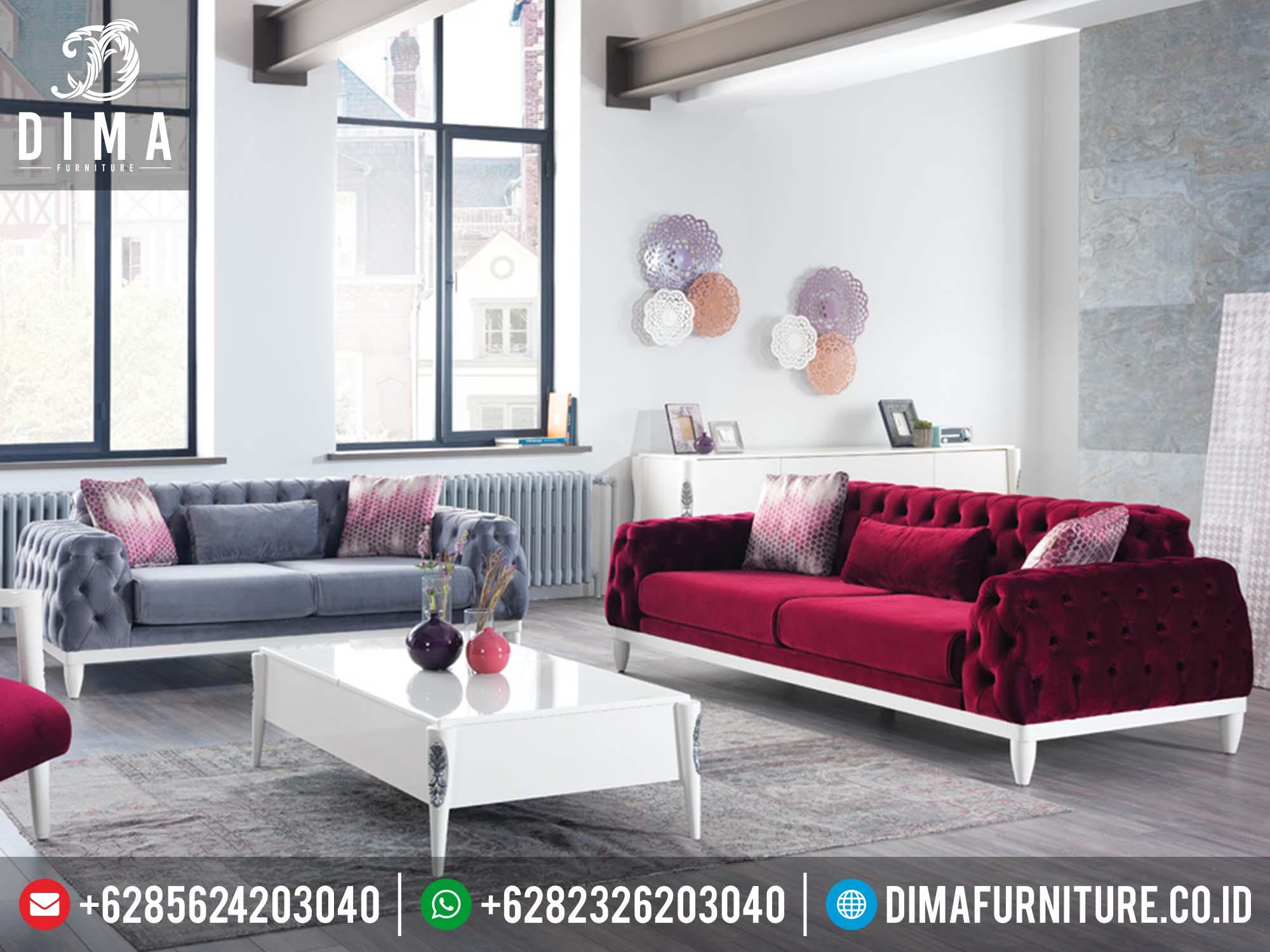 jual sofa tamu minimalis 2016 harga sofa kursi tamu