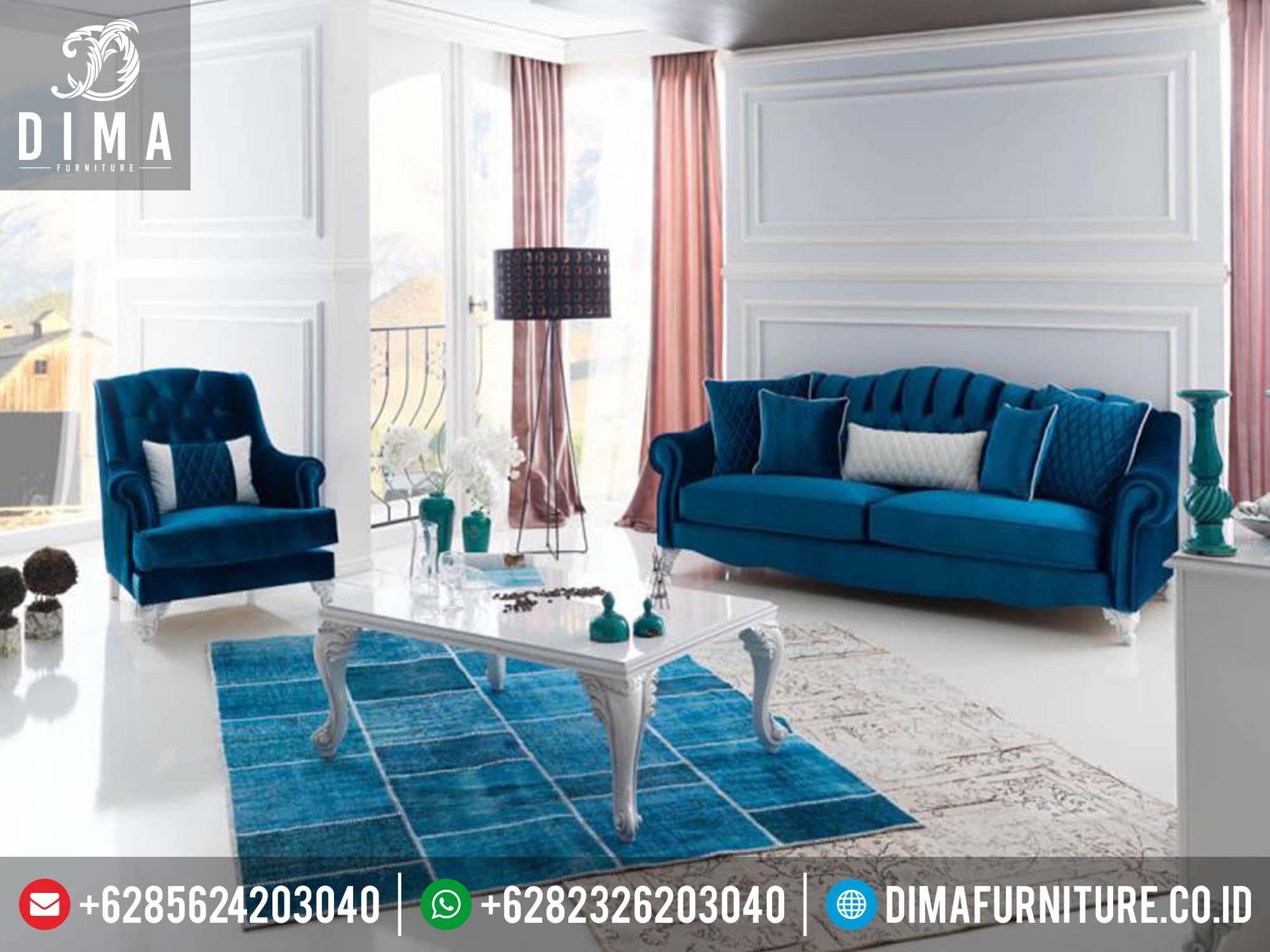 set-sofa-tamu-minimalis-murah-sofa-tamu-minimalis-jepara-kursi-tamu-minimalis-murah-2016-kursi-tamu-minimalis-terbaru-harga-sofa-kursi-tamu-minimalis-df-0094