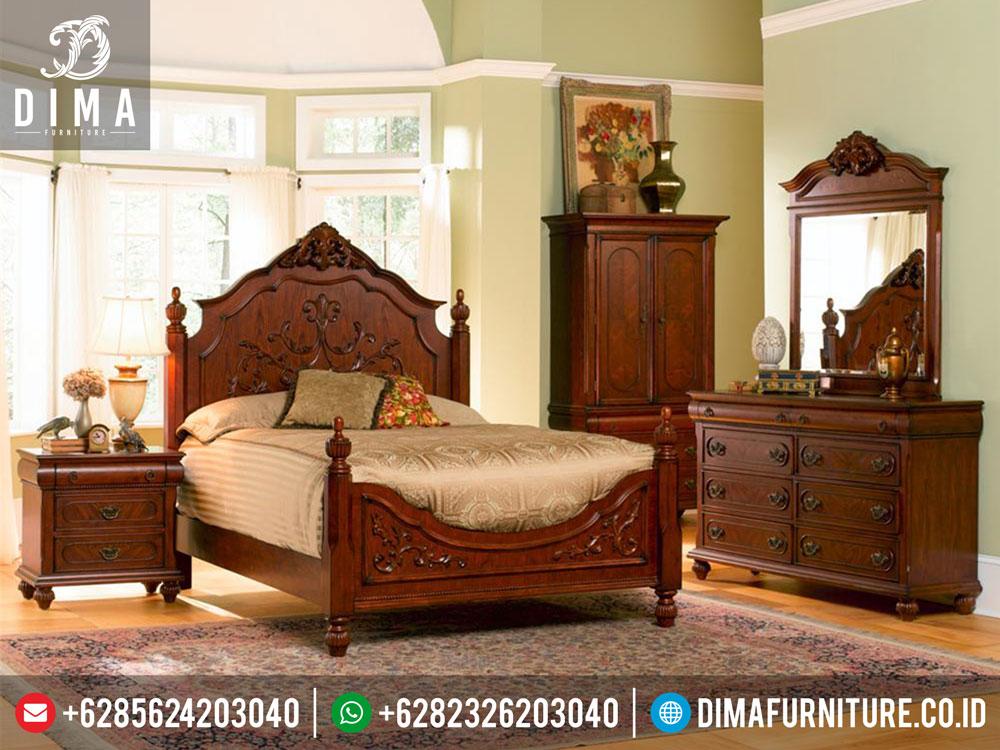 DF-0192 Set Kamar Tidur Minimalis Jati Jepara Mewah Deepika Padukone, Set Tempat Tidur Mewah, Set Tempat Tidur Terbaru, Set Empat Tidur Minimalis, Tempat Tidur Mewah Klasik, Tempat Tidur Minimalis, Kamar Set Mewah Klasik, Kamar Set Terbaru, Tempat Tidur Terbaru, & Bedroom Set Terbaru.
