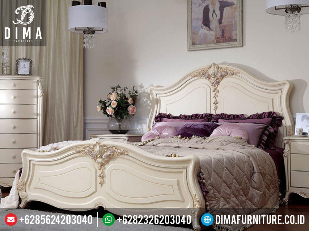 DF-0196 Set Kamar Tidur Mewah Neoclassical Jepara Terbaru, Set Tempat Tidur Mewah, Set Tempat Tidur Terbaru, Set Empat Tidur Minimalis, Tempat Tidur Mewah Klasik, Tempat Tidur Minimalis, Kamar Set Mewah Klasik, Kamar Set Terbaru, Tempat Tidur Terbaru, & Bedroom Set Terbaru.