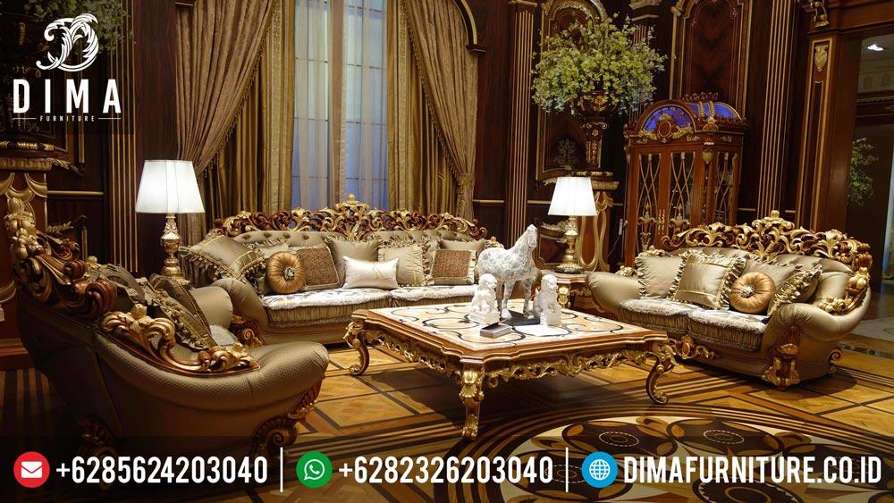 Set Sofa Tamu Mewah, Sofa Ruang Tamu Mewah, Kursi Sofa Tamu Mewah, Sofa Tamu Minimalis Mewah, Model Sofa Tamu Mewah, Sofa Mewah Ruang Tamu, Sofa Mewah Untuk Ruang Tamu, Mebel Klasik Eropa, Mebel Klasik Jepara, Mebel Klasik Mewah, Mebel Klasik Jati, Furniture Klasik Eropa, Furniture Klasik Italia, Furniture Klasik Mewah, & Set Sofa Tamu Mewah Brunelo Jati TPK Jepara Terbaru DF-0252.