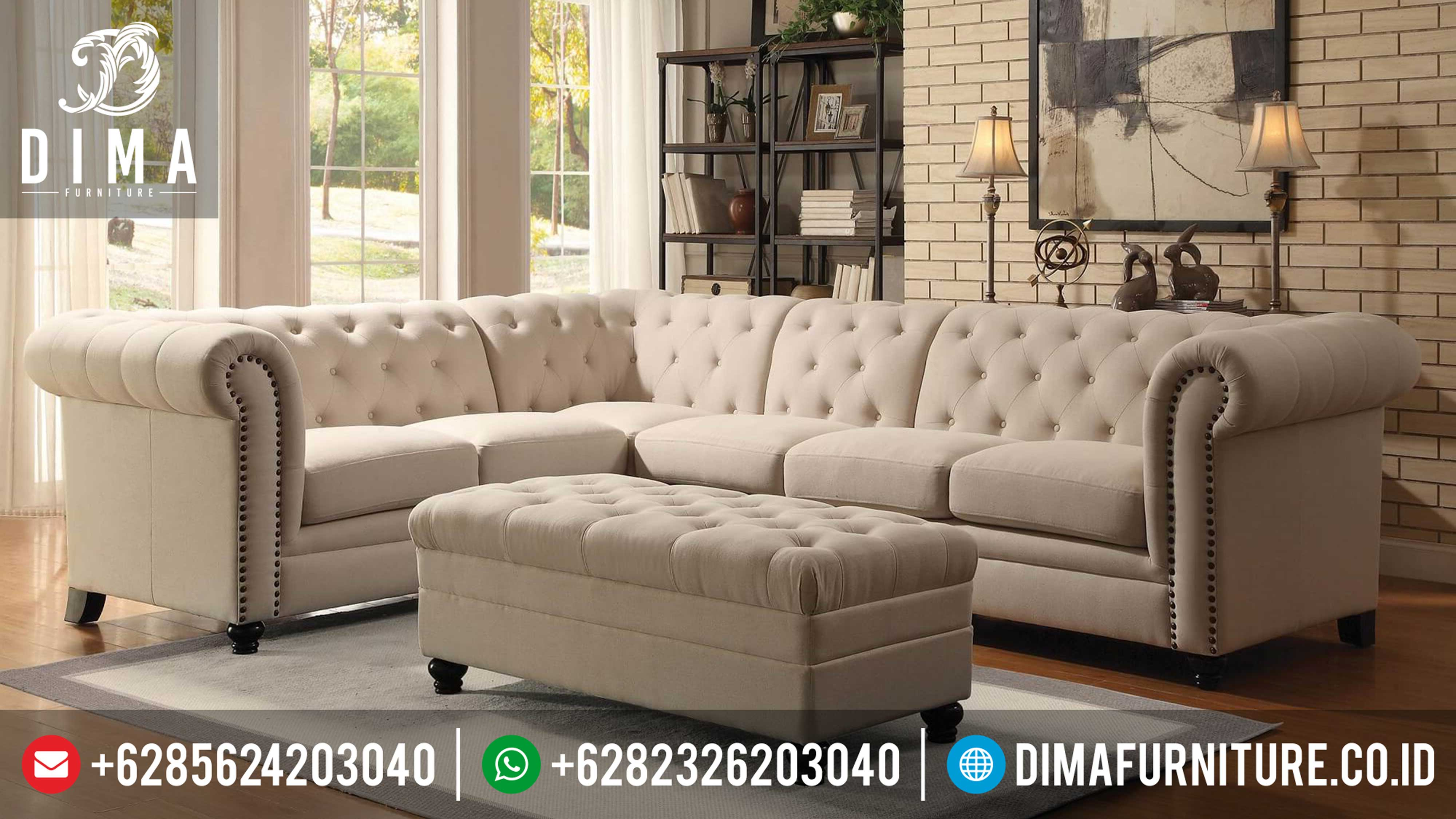Sofa tamu minimalis terbaru sofa tamu mewah sofa tamu for Foto furniture