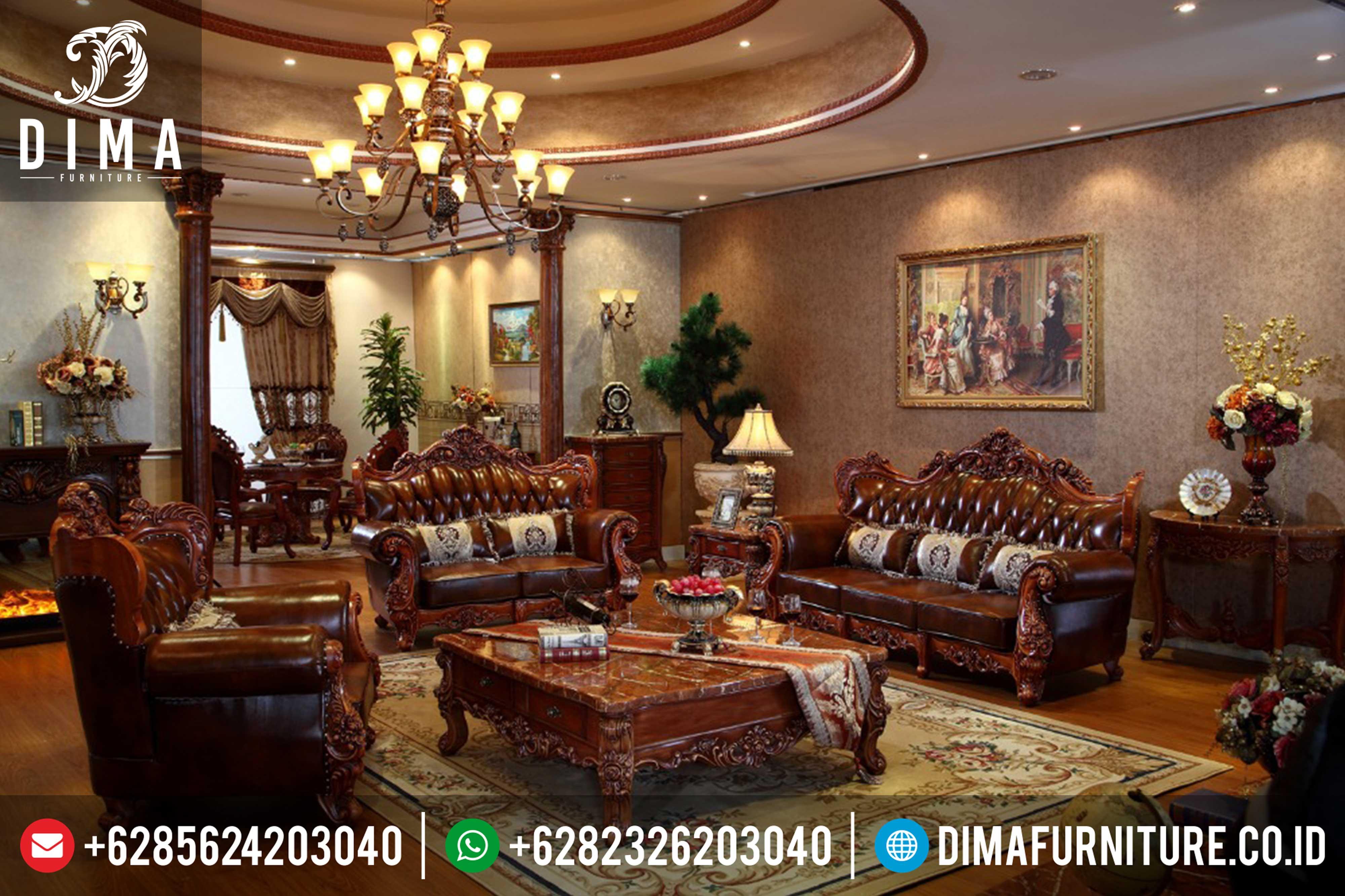 Sofa Tamu Mewah, Kursi Sofa Tamu Jepara, Sofa Ruang Tamu Terbaru DF-0326, Sofa Tamu Jepara, Sofa Tamu Minimalis, Sofa Tamu Minimalis Modern, Sofa Tamu Minimalis Terbaru, Sofa Tamu Minimalis Modern Terbaru, Sofa Tamu Mewah, Sofa Mewah Ruang Tamu, Sofa Mewah Untuk Ruang Tamu, Sofa Ruang Tamu Mewah, Sofa Tamu Minimalis Mewah, Model Sofa Tamu Jepara, Kursi Sofa Tamu Mewah, Harga Sofa Tamu Mewah, Set Sofa Tamu Terbaru, Set Sofa Tamu Jati Jepara, Mebel Jepara Terbaru, Gambar Sofa Tamu Mewah, Model Sofa Tamu Mewah, Set Sofa Tamu Mewah, Sofa Tamu Minimalis Mewah, Sofa Tamu Minimalis 2017, Sofa Tamu Minimalis Murah, Sofa Ruang Tamu Jepara, Harga Sofa Tamu Jepara.