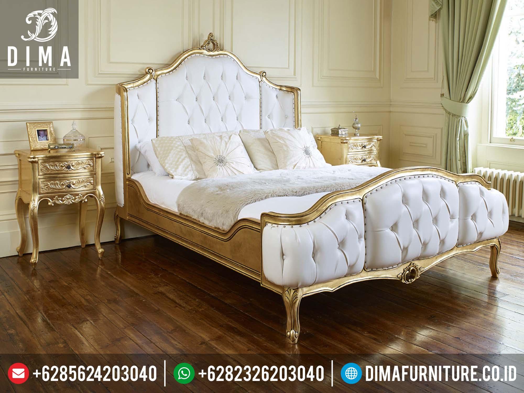Tempat Tidur Minimalis Terbaru, Kamar Set Minimalis Jepara, Set Kamar Tidur Minimalis Murah DF-0131