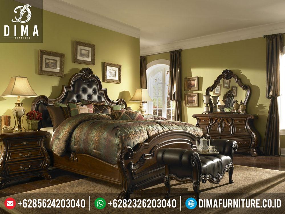 DF-0193 Set Kamar Tidur Klasik Mewah Mension Bedroom Set Jepara Terbaru, Set Tempat Tidur Mewah, Set Tempat Tidur Terbaru, Set Empat Tidur Minimalis, Tempat Tidur Mewah Klasik, Tempat Tidur Minimalis, Kamar Set Mewah Klasik, Kamar Set Terbaru, Tempat Tidur Terbaru, & Bedroom Set Terbaru.