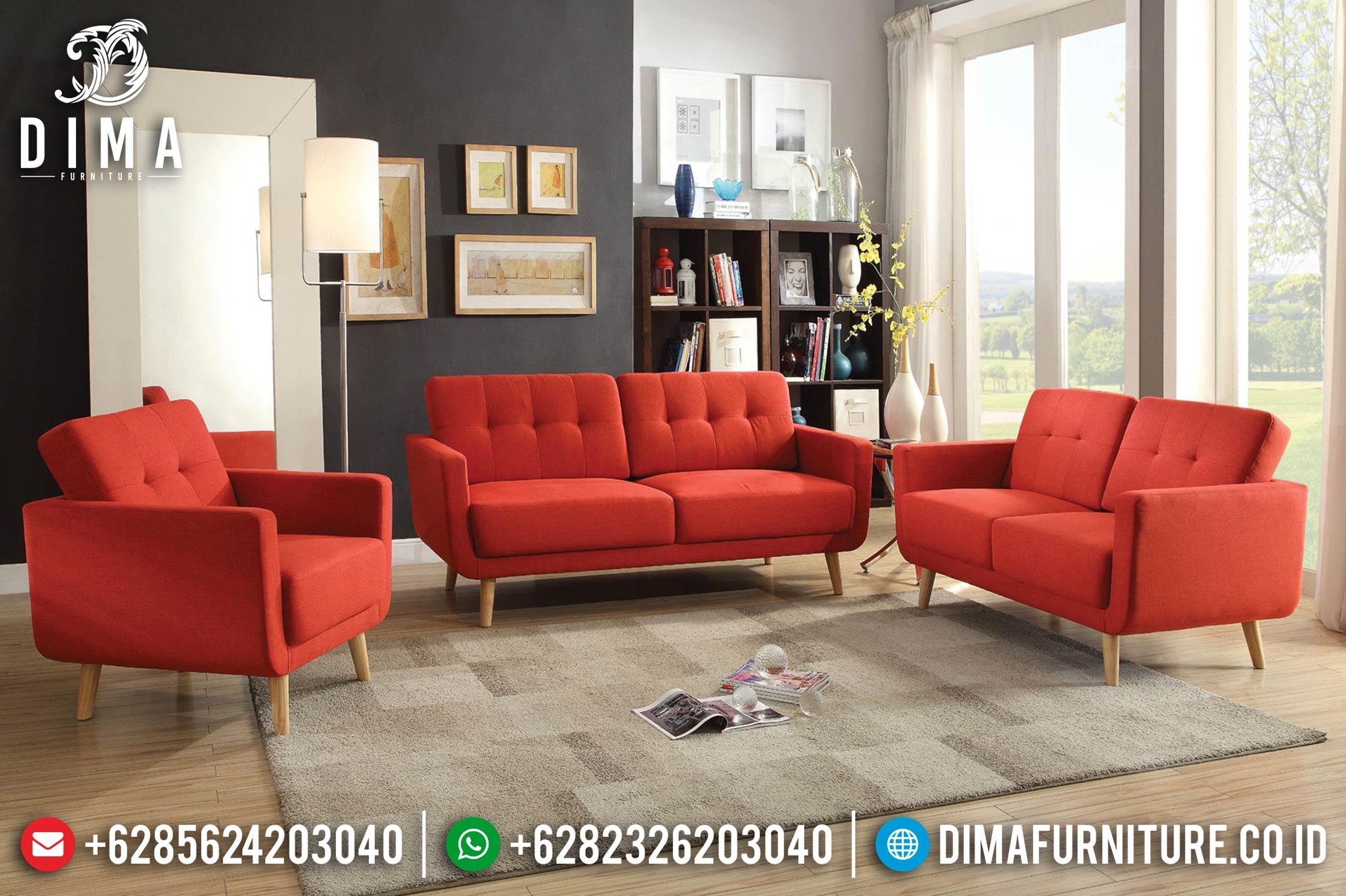 Sofa Tamu Jepara Mewah Minimalis Terbaru 03 Dima Furniture Jepara