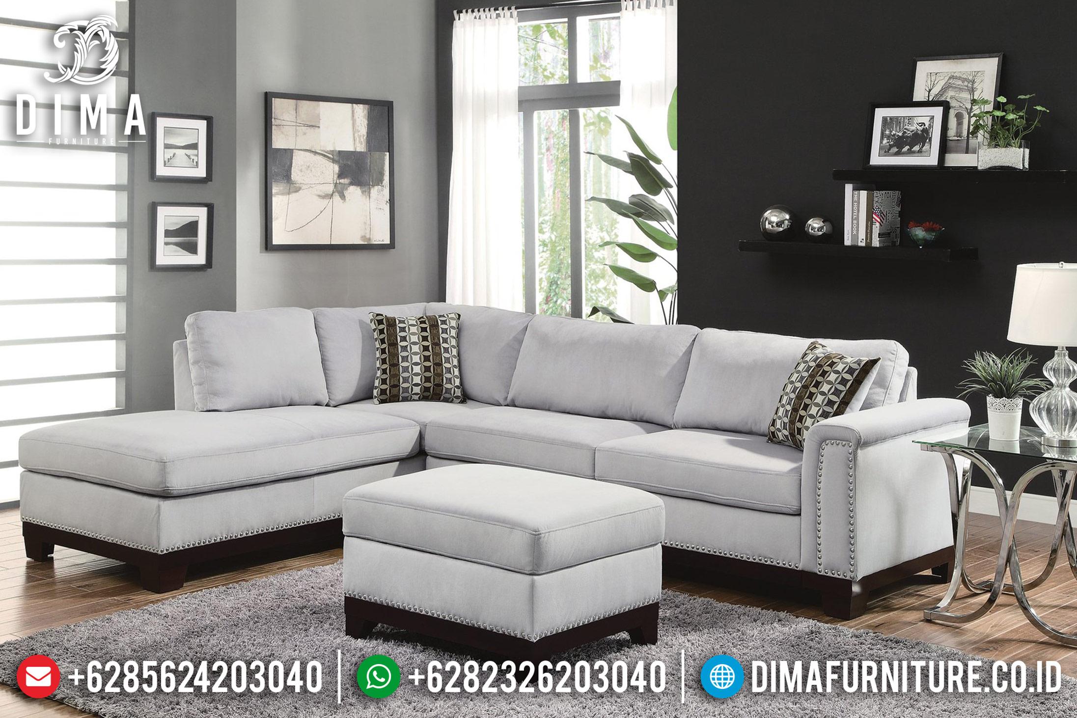Sofa Tamu Jepara Terbaru, Kursi Tamu Minimalis Carson, Ruang Tamu Minimalis DF-0876
