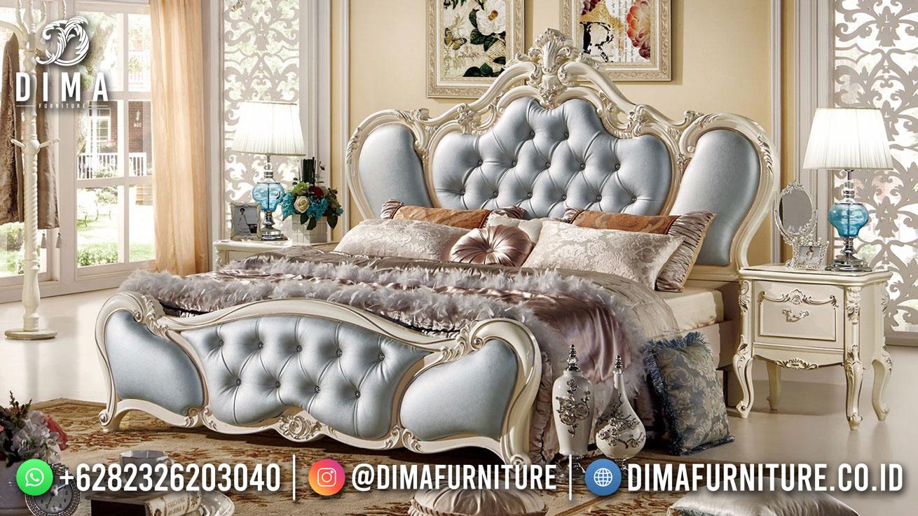 Inspirasi Kamar Set Popular Terbaru Dengan Desain Exclusive 003