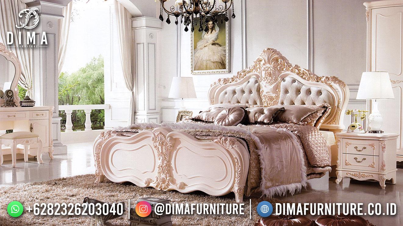Inspirasi Kamar Set Popular Terbaru Dengan Desain Exclusive 010