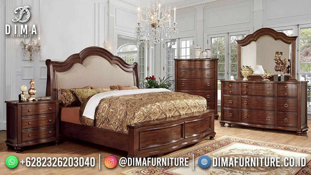 Inspirasi Kamar Set Popular Terbaru Dengan Desain Exclusive 022