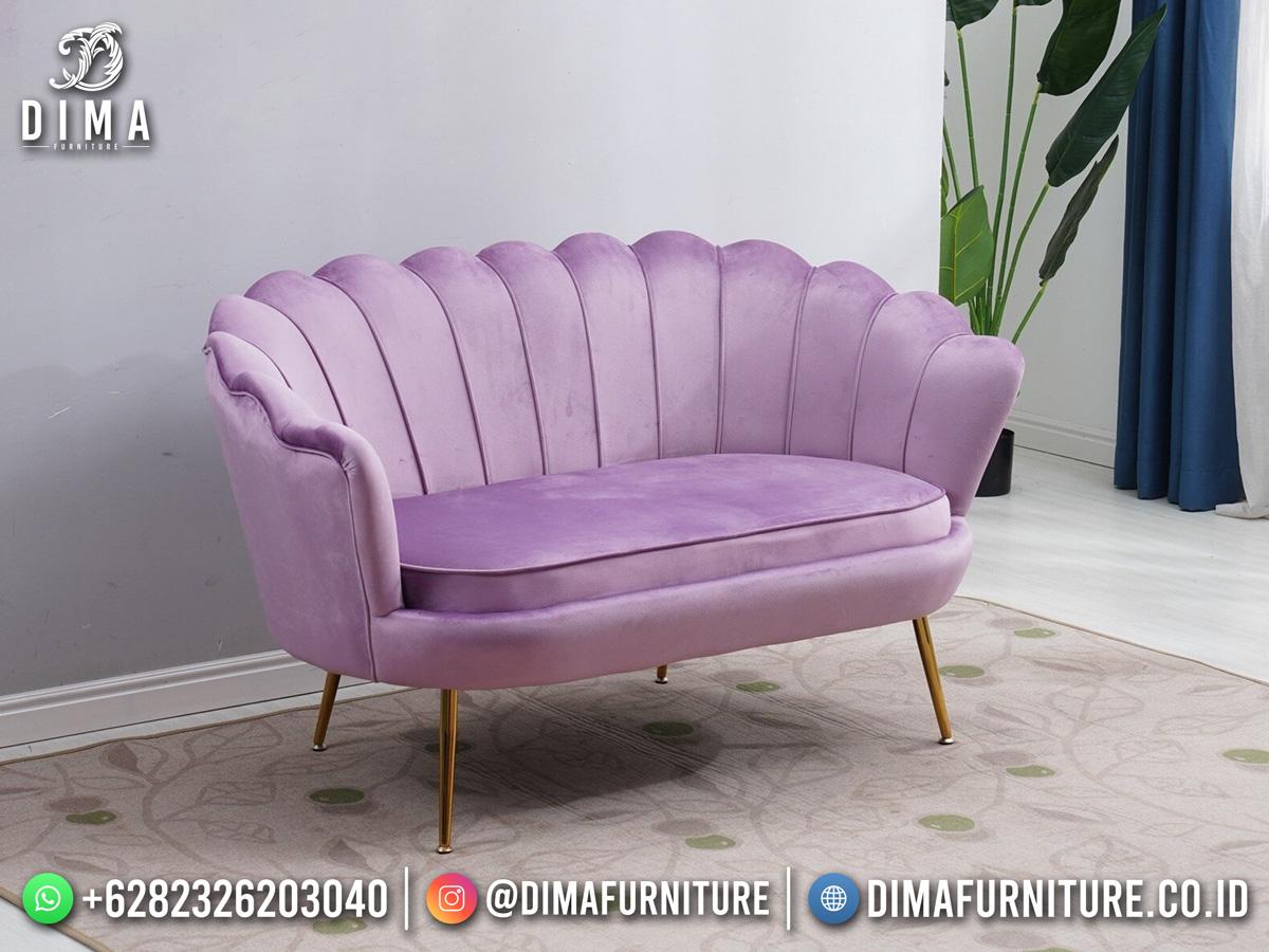 Jual Kursi Tamu Jepara Sofa Santai Terbaru Cantik Harga Murah DF-1979
